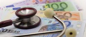 plaatje-ziektekosten